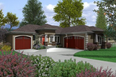 Pinnacle Home Design   Quality Home Design Plans
