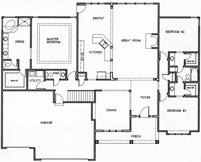 Da50feea18c959b0 Nice One Story Houses Unique One Story House Plans further I0000H8jJ8QotgFc likewise Small Modern One Story House Plans Bbce081b0b72f127 as well Homes in addition U Shaped Courtyard House Plans F17407aecd62f6ae. on ranch style home front view