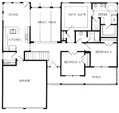 177118197818708690 additionally Prarie School additionally Outdoors French Drain together with Architectural Building Plan Find Hundreds Of Home Builder Construction Floor Plans Architectural Drawings Blueprints By Licensed Home Building Best Architectural Floor Plan Software further Modern 3 Bhk Kerala Home Design At 1610 Sq Ft. on house front elevation